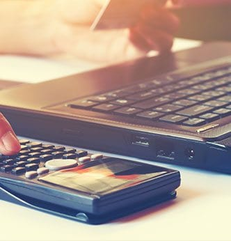 loans-calculator
