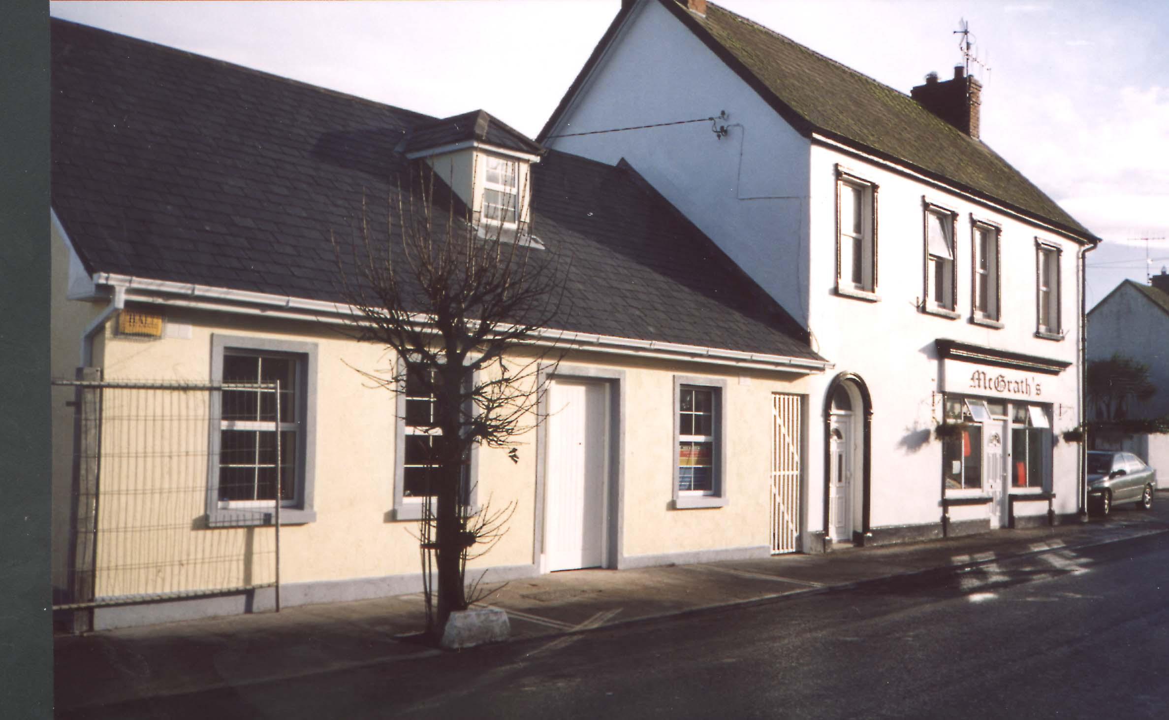 Spring City Utah Post Office
