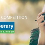 Tipperary Credit Union Photography Competition