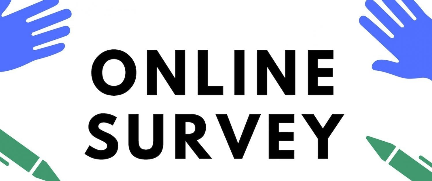 Tipperary Credit Union Online Survey