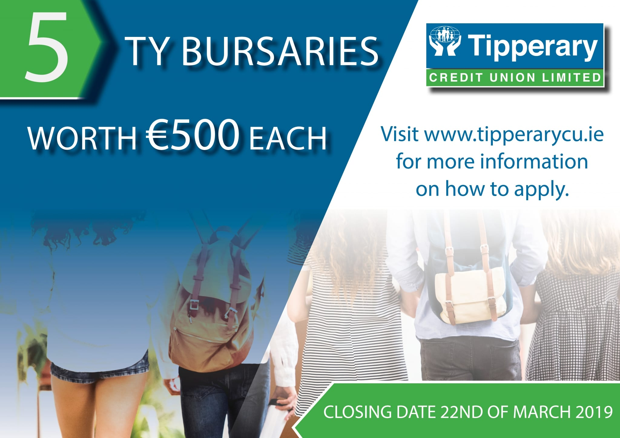 Online Bookings - Tipperary - Local Enterprise Office