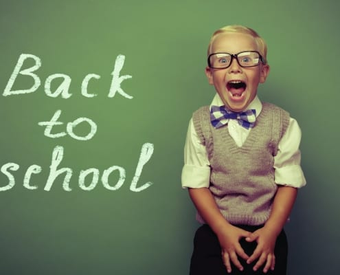 back to school loans