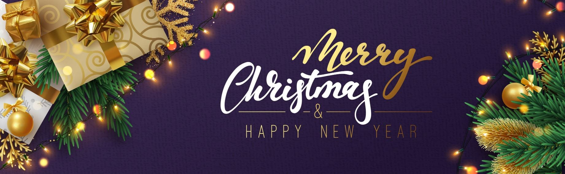 christmas header - Tipperary Credit Union